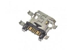 Разъем зарядки для Samsung i8262/ i8260/ i9190/ i9192/ i9195/ S5310/ S6312