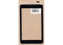 Тачскрин для планшета Prestigio Grace 7788 4G (CX19B-049) (814)